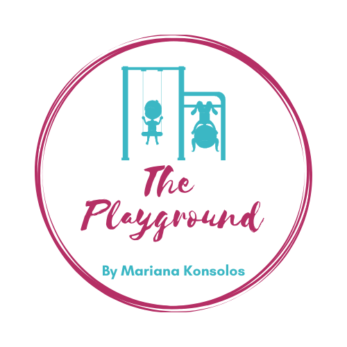 The playgorund